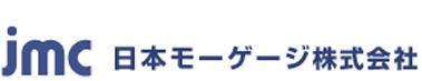 日本モーゲージ株式会社トップページ